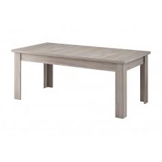 Stół 180 MOZET