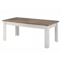 Stół 180 15 - NEWADA II