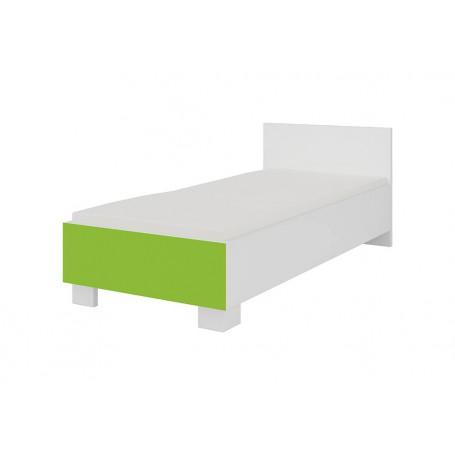 Łóżko - DOMINO 2