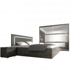 Sypialnia FABIO