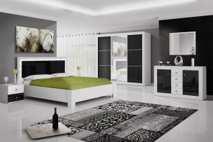 Sypialnia ROMA