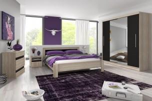 Sypialnia OLI