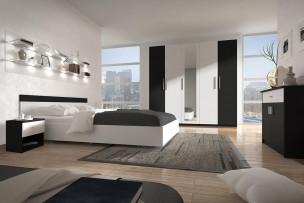 Sypialnia ALEX 3