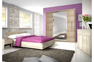 Sypialnia RENA