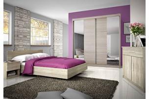 Sypialnia MULTEX