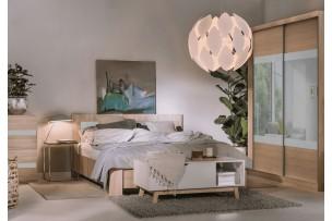 Sypialnia MULL