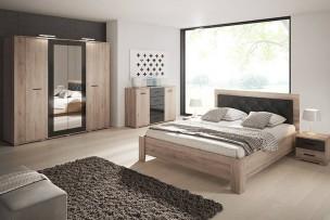 Sypialnia BARI