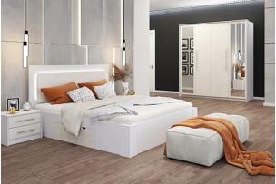 Sypialnia AURELIA
