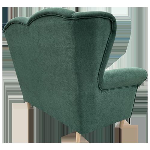 sofa LOFT 2 tył